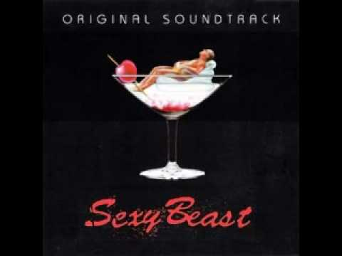 Sexy Beast SoundTrack-Peaches