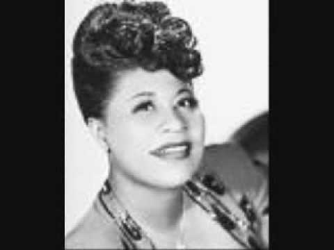 Billie Holiday - The Mood That I