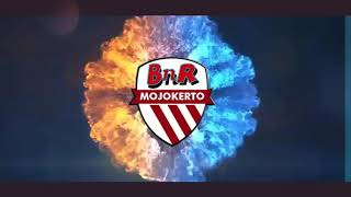 Download Lagu Latpres Kemerdekaan III - BnR Mojokerto Gratis STAFABAND