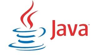 تحميل برنامج Java بطريقة صحيح و بدون اخطاء