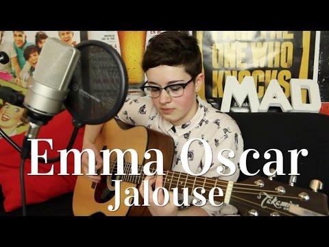 Emma Oscar - Jalouse