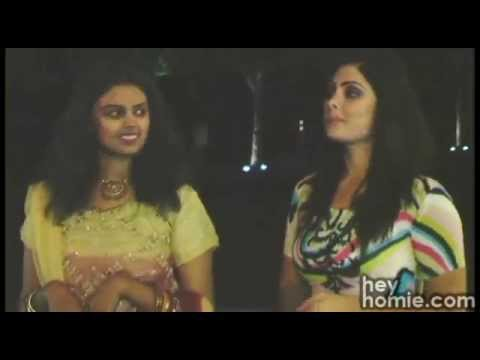 Ek Ladki Do Chappu Part 2 of 3