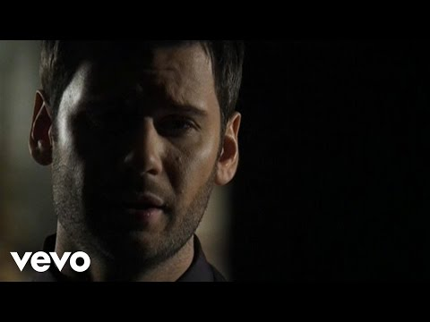 Emerson Drive - Belongs To You video