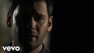 Watch Emerson Drive Belongs To You video