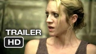 Would You Rather Official Trailer #1 (2013) - Brittany Snow Movie HD