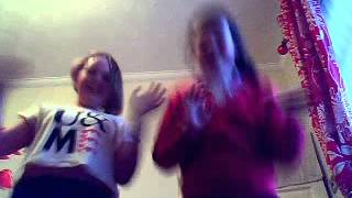 libby and abis dance hearts and rings and other nice things xxxx