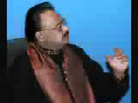 Mqm Songs By Korangi Cable Services video