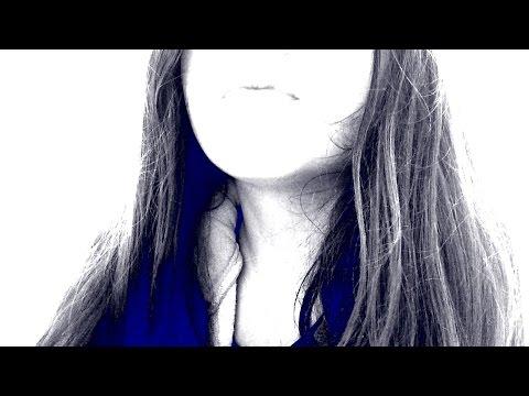 Video star!!! Perdido en tus ojos - Don Omar