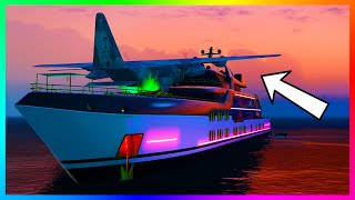 gta 5 online casino dlc when pigs fly