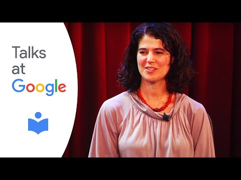 "Louisa Shafia, ""The New Persian Kitchen"" 