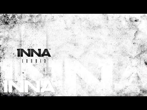 INNA feat. Play&Win - INNdiA