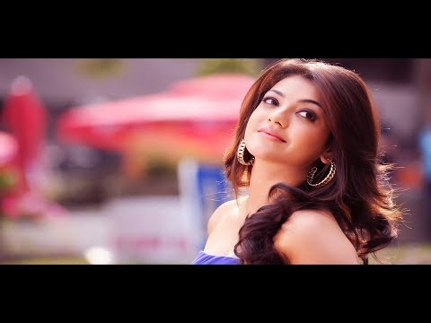 New TAMIL Movies || Tamil Hd Tamil Movies || Kajal Agarwal Block Buster Tamil Hd Movies