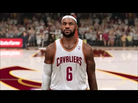 LeBron James Signs With CLEVELAND - Implications For Miami & The Cavaliers