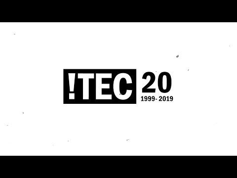 Homenagem ao ITEC