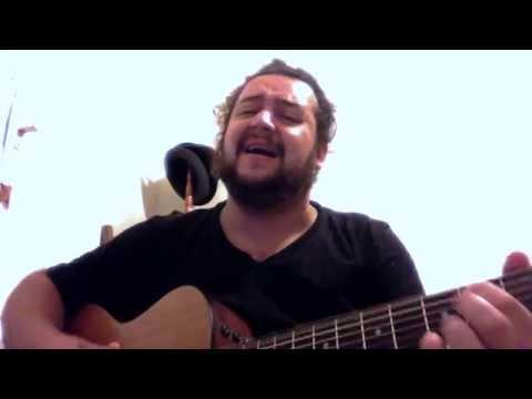 Rik Oliveira - Get Lucky/Another Star (Daft Punk/Stevie Wonder)