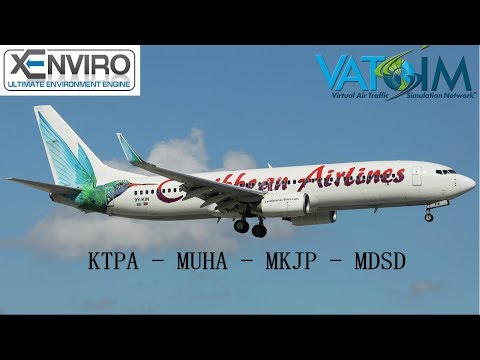 finally leaving the states?? | ktpa muha mkjp mdsd