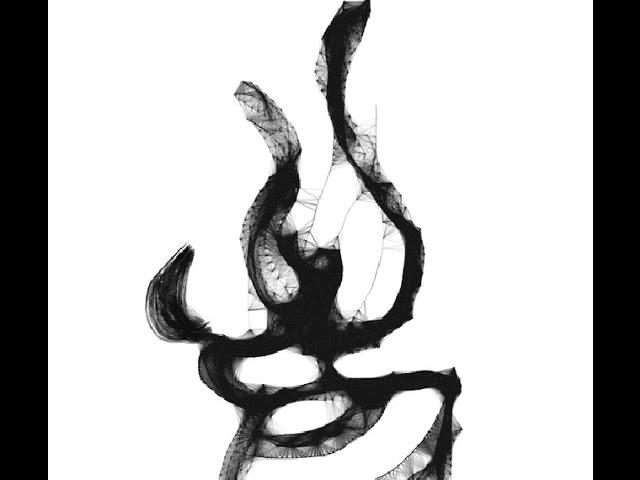 [candle tattoo paint, tattoo designs 2015 TATTOO.black white ...] Video