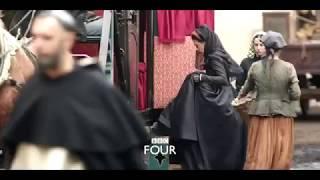 The Plague (2018) - Trailer