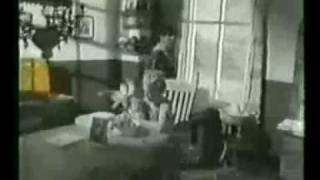 Watch Aztec Camera The Crying Scene video