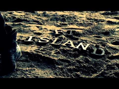 Ft Island - Hello Hello