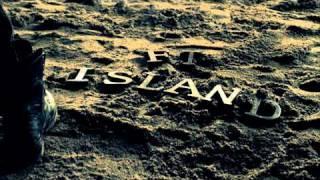FTISLAND - Hello Hello M/V