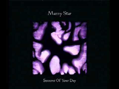 Mazzy Star - Ive Gotta Stop