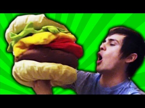biggest-burger-ever-in-our-mail.html