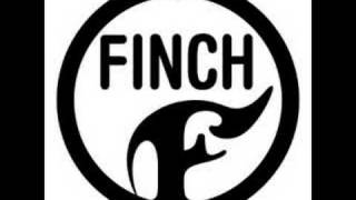 Watch Finch Bury Me video