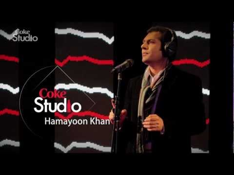 Larsha Pekhawar Ta Promo, Hamayoon Khan, Coke Studio Pakistan, Season 5, Episode 1 video