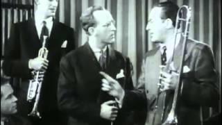 Swing Fever (1943) - Official Trailer