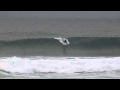 Billabong WCT Rio 2013 - Carlos Matias apresenta o Resumo do Ricosurf sobre os round 3, 4 e5