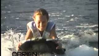 Kneeboard Instructional