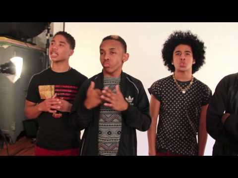 MB: Dating, Crushes &amp; How 2 Get Them 2 Notice U!