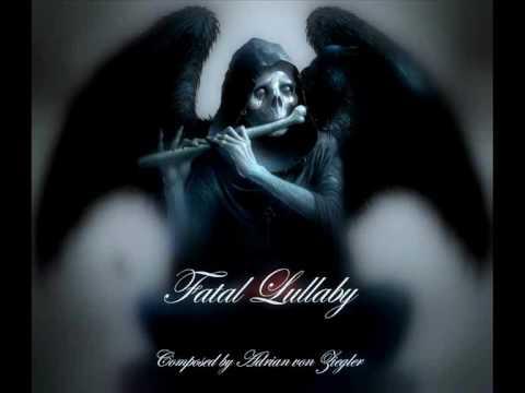 Dark Music - Fatal Lullaby