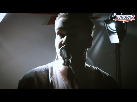 MIKOLAS JOSEF - Believe (Hey Hey) (E2 UNPLUGGED)