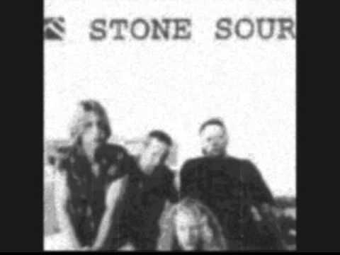 Stone Sour - Surgery