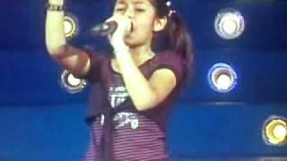 Khude Ganraj 2011 Arpa Singing Moula