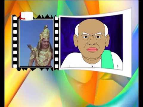 Saradaki-dvs Karna.flv video