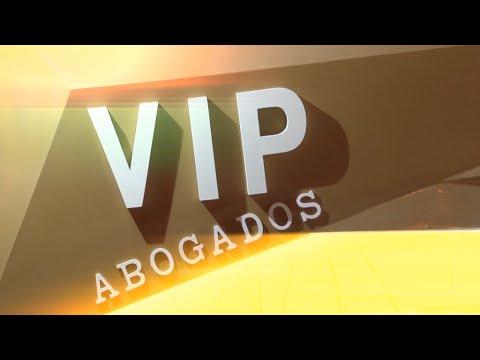 VIP ABOGADOS ENS DIU COM FER DAVANT UN ACCIDENT DE TRANSINT