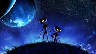 Experiencias  Extraterrestres Reales..