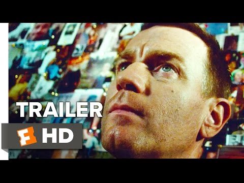 T2 Trainspotting Legacy Trailer (2017)   Movieclips Trailers