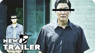 Top Upcoming Indie Movie Trailers (2019) Trailer Compilation