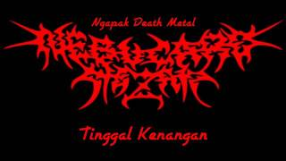 download lagu Nebucard Nezar - Tinggal Kenangan Cover Gaby gratis