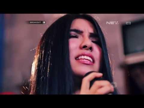 download lagu Breakout Performance - Chilla Kiana - A Copy of You gratis
