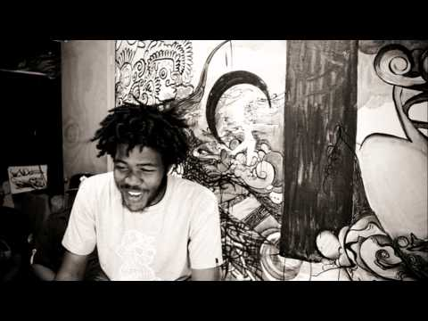 Capital Steez Type Instrumental (Prod By. Fresco Stevens)