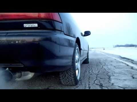 Exhaust Integra Integra Gsr Apexi Ws2 Exhaust