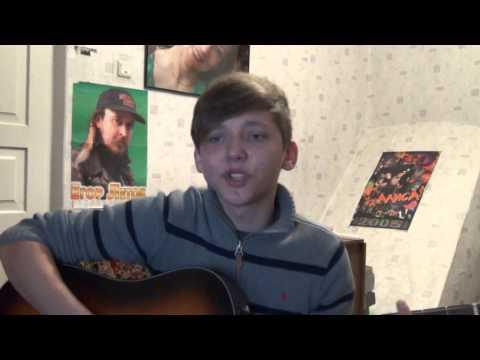 100 Атмосфер - Песня под гитару