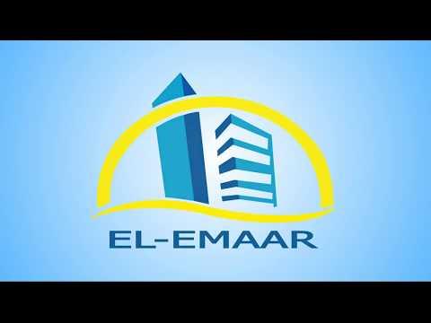 e3maar company