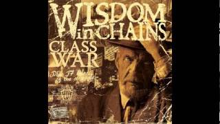 Watch Wisdom In Chains The Land Of Kings video