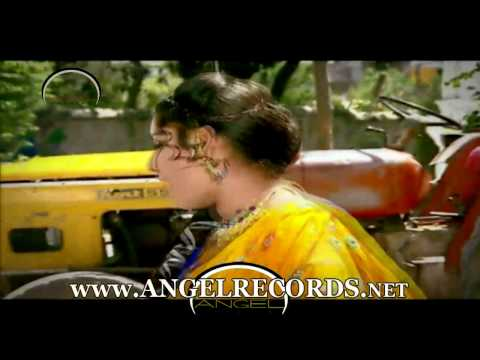 5911 - Preet Brar & Gurlej Akhtar - Official Video - HD